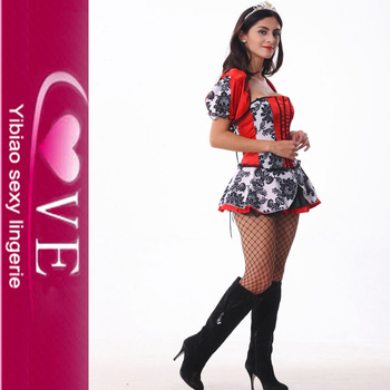Wholesale All Kinds Of Sexy Latex Halloween Costumes Fashion Adult Sexy Cute Mouse Costume Good Quality  sc 1 st  Alibaba Wholesale & Wholesale All Kinds Of Sexy Latex Halloween Costumes Fashion Adult ...