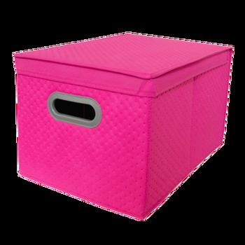 Round Decorative Cardboard Drawer Storage Box With Lids Christmas Cardboard Storage Box Fold Fabric Storage Box Buy Decorative Storage Boxes With