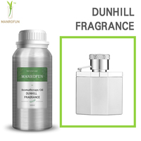 Wholesale High quality brand perfume essential oil for diffuser