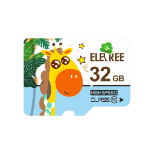 ELETREE bulk extreme original 1gb 64 gb memory sd card Momery card 8 gb tf card class 10 32gb with 1-10 year warranty