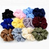 /product-detail/fashion-hair-band-silk-hair-srunchies-60801516940.html
