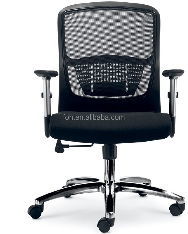 Hydraulic Chairs Office Furniture China (foh Xdd15 )   Buy Hydraulic Chairs,Office  Furniture China,Bifma Hydraulic System Chair Product On Alibaba.com