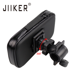 China Hot Popular Sale Universal Mobile Phone Bike Holder Bicycle Mount For iPhone 3 4 5 For Samsung