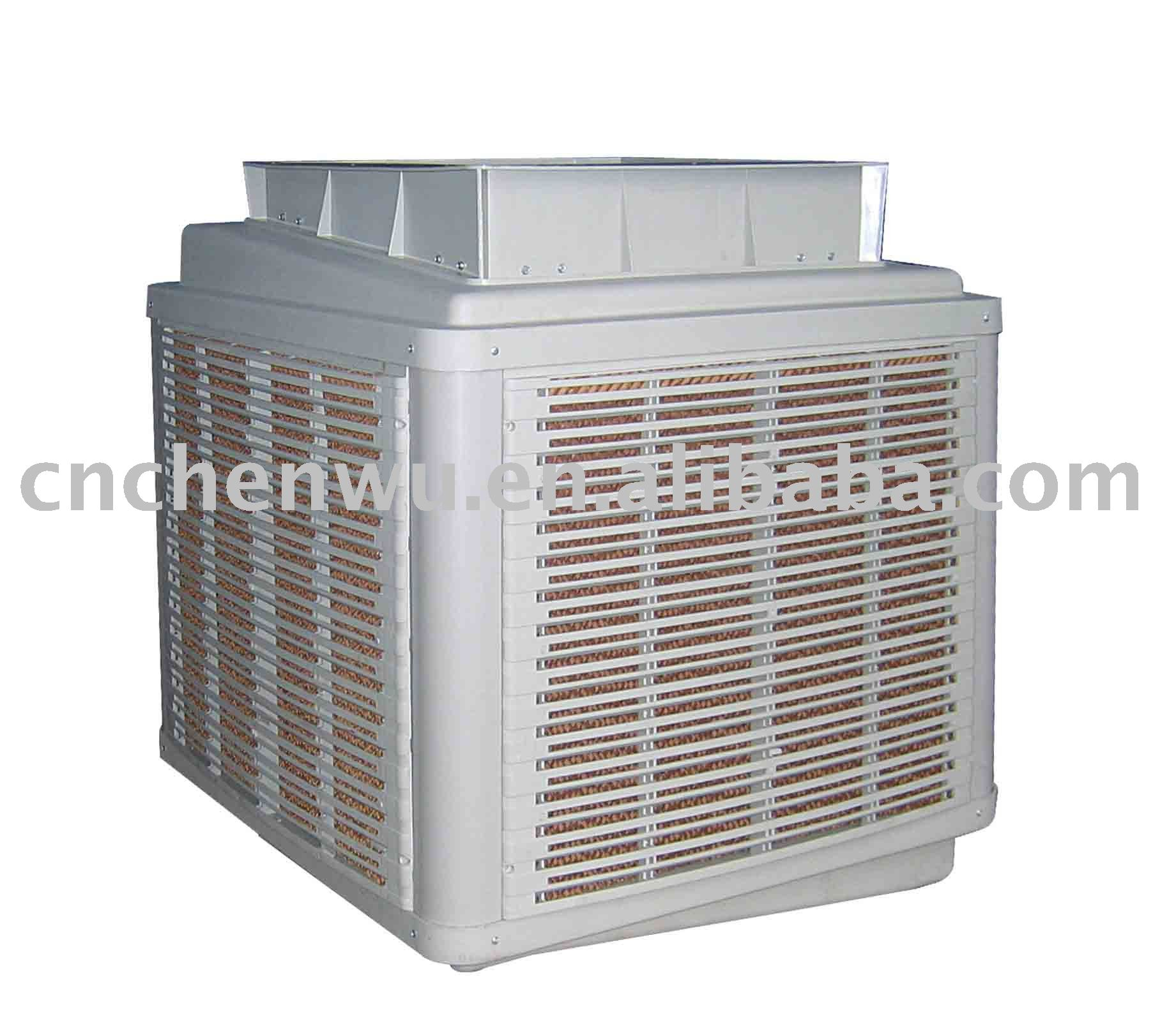 evaporative air cooler evaporative air cooler suppliers and at alibabacom - Evaporative Air Cooler