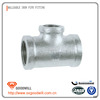 used widely pipe fitting carbon steel elbows joint