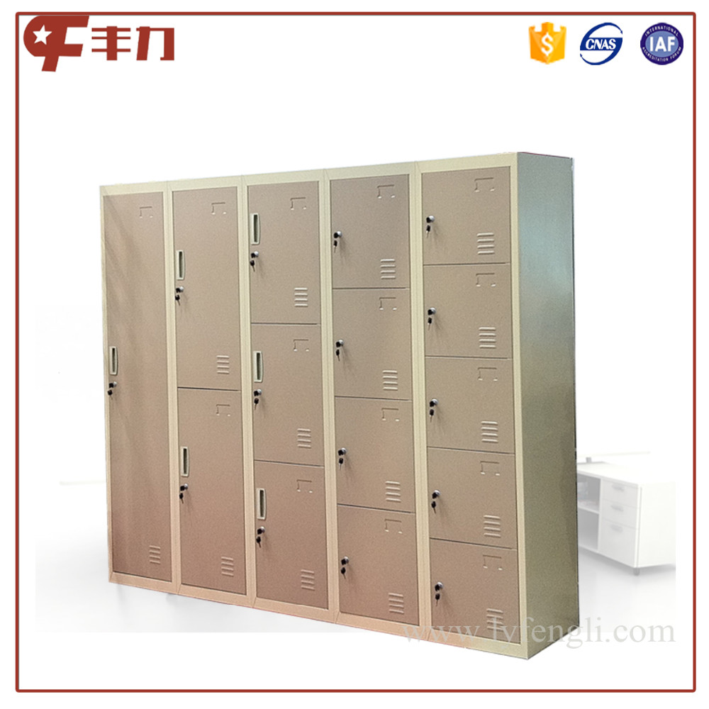 Office Metal Cabinets Nairobi Office Storage Used Vertical 4 Drawer Metal File Cabinets
