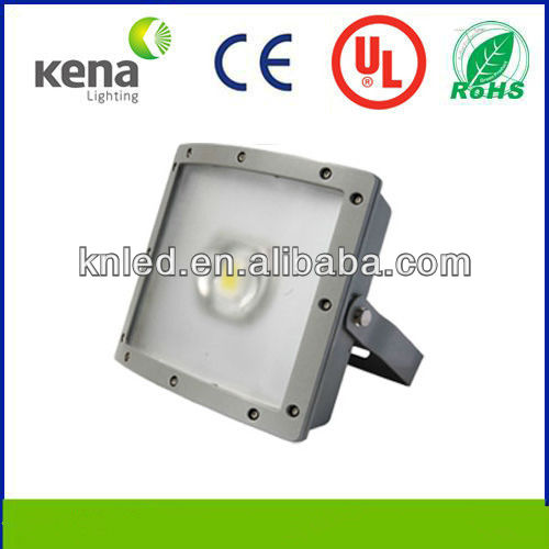 LED tunnel Light,shenzhen kena,bridglux cip meanwell driver,good quality,3years warranty
