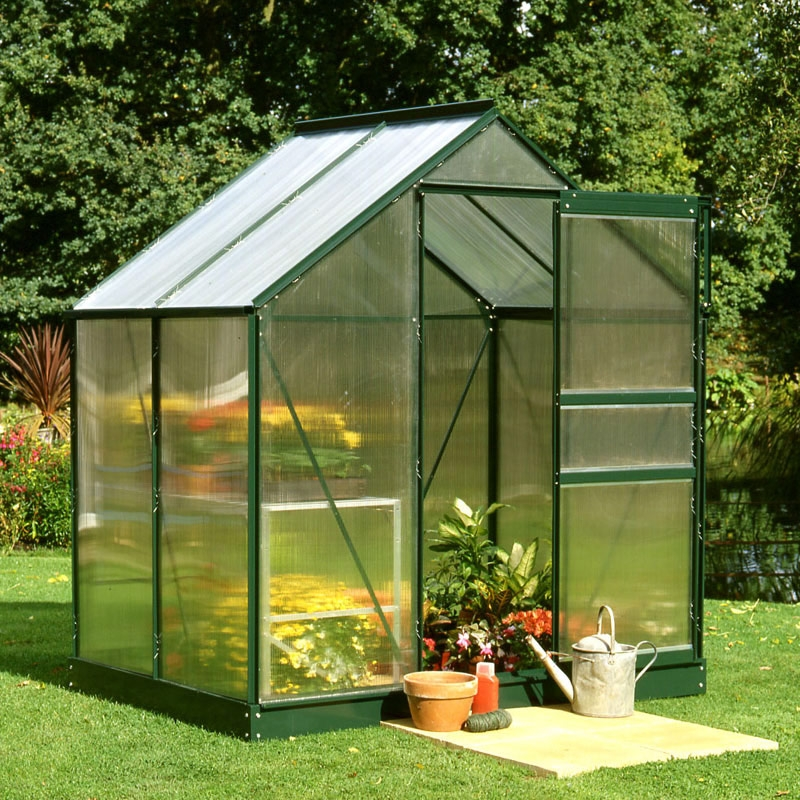 aluminium cold frame greenhouse aluminium cold frame greenhouse suppliers and at alibabacom