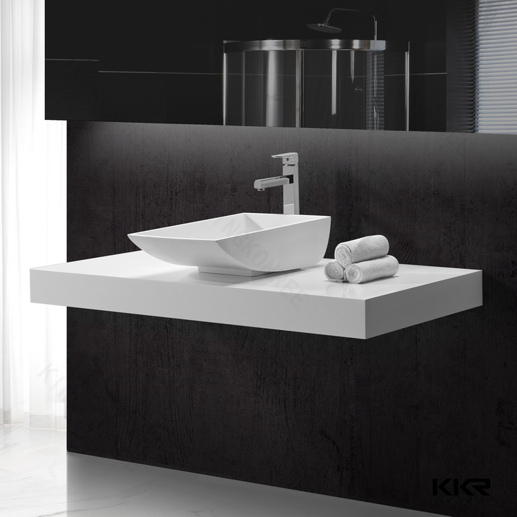 Cera Wash Basin Price In India, Cera Wash Basin Price In India Suppliers  And Manufacturers At Alibaba.com