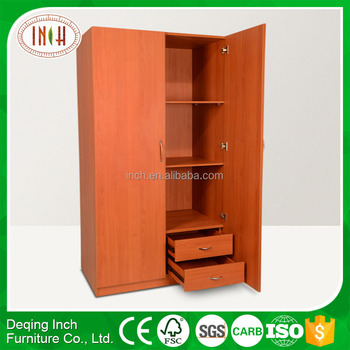 bedroom furniture simple designs small indian wardrobe designs - Small Wardrobe