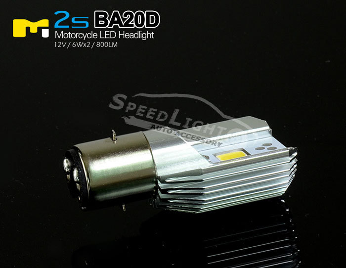 12v led replacement bulbs ppl - 28 images