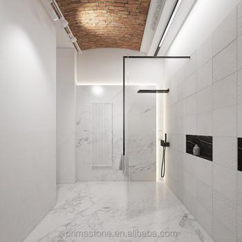 Wholesale Alibaba Bathroom Wall Tiles Stairs Philippines Sri Lanka Tiles  Prices