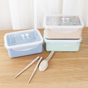 New Product Practical Home Goods Food Box Lunch