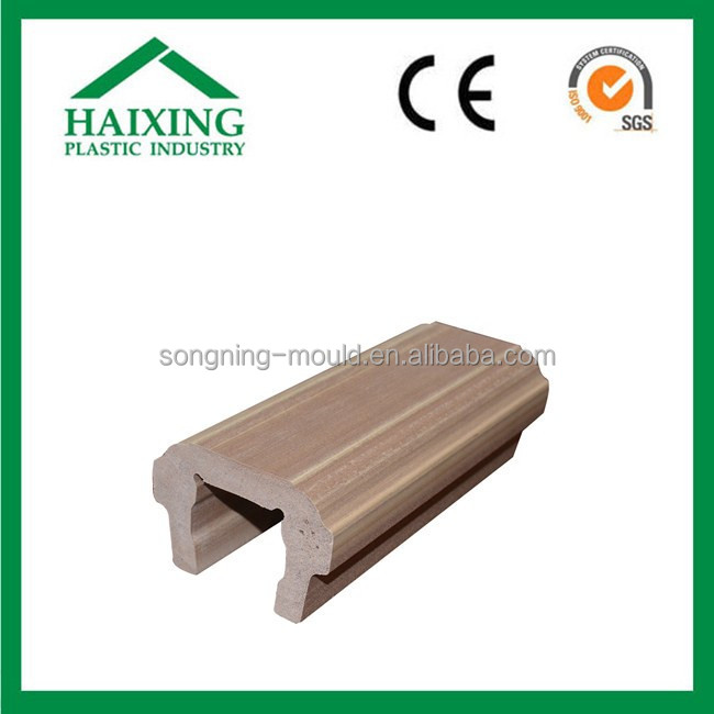 list manufacturers of plastic handrail cover  buy plastic