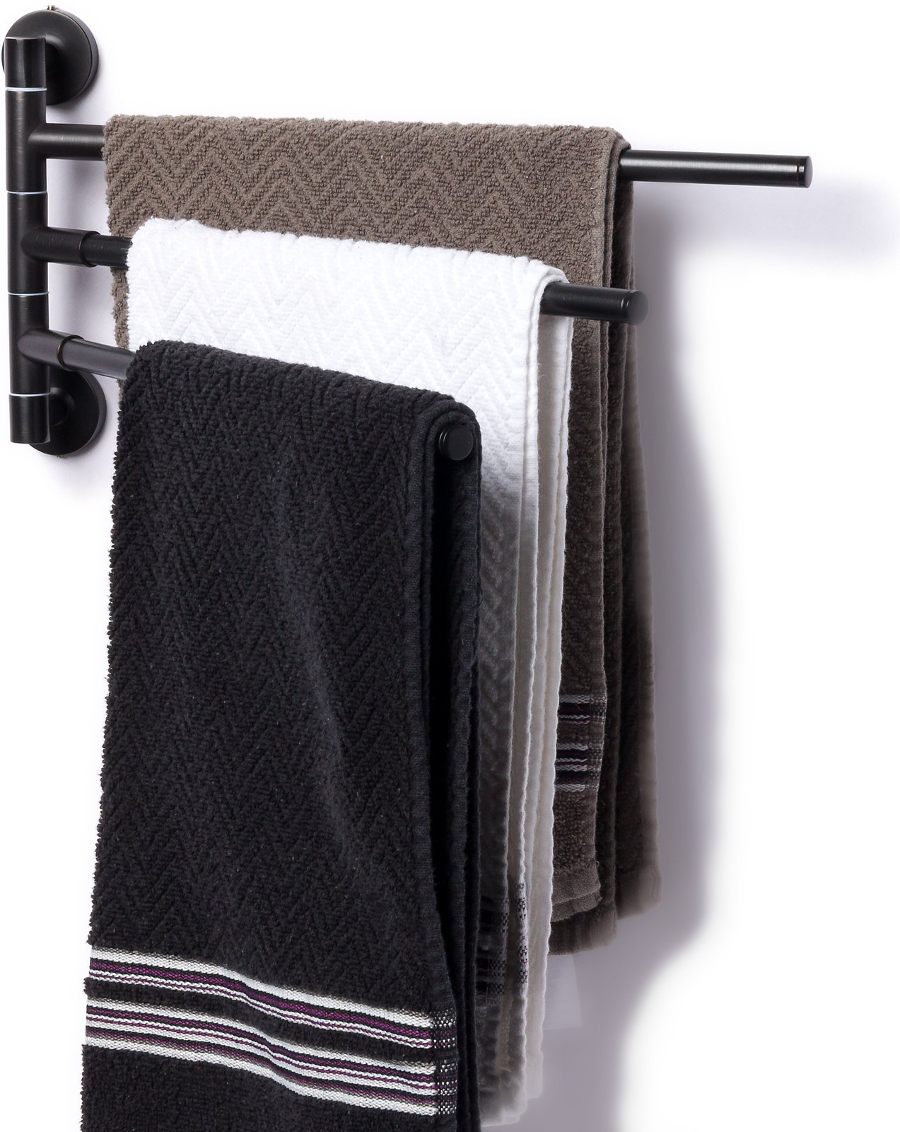 girl-with-rack-swinging-towel-trachtenberg