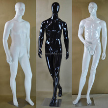 Muscle Male Mannequin/Sex Male Mannequin