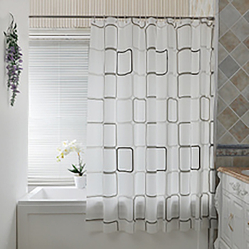 Bath Waterproof Shower Curtain Buy Shower Curtain Nautical Bathroom Shower Curtain Masculine
