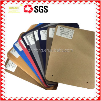 Wholesale stitch bond non woven fabric - Alibaba.com