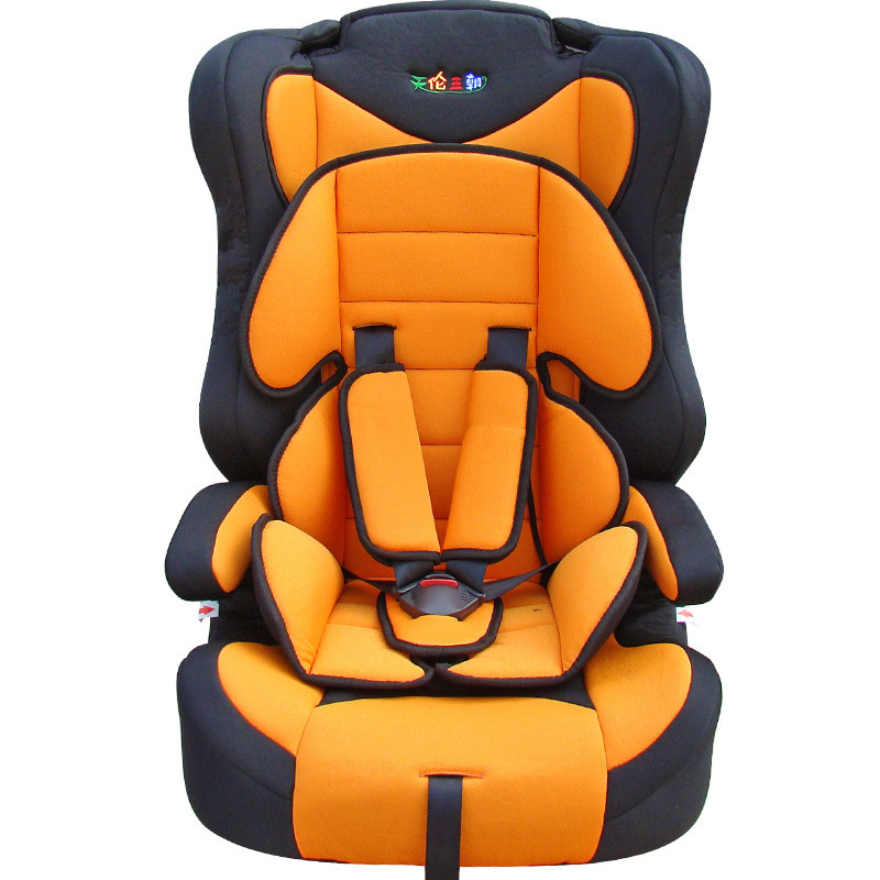 Cheap Car Seats For Children Find Car Seats For Children Deals On