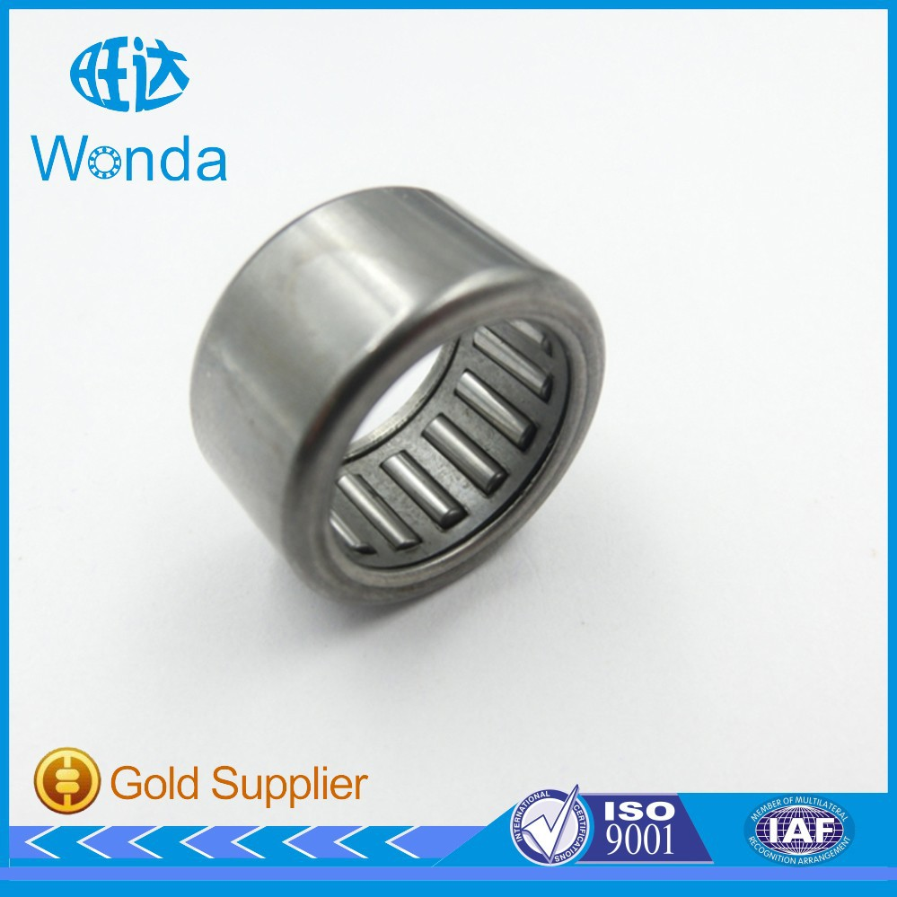 High quality inch size needle roller bearing torrington 10x32x17 mm needle bearing