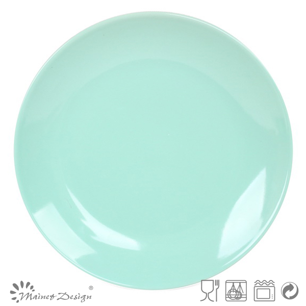Ceramic Stoneware Dinner Plate Dishwasher Safe Cheap Bulk Dinner Plates -  Buy Cheap Bulk Dinner Plates,Dinner Plates,Dishwasher Safe Plates Product  on