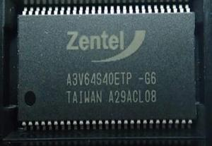 Buy Cheap Flash Memory Serial Spi from Global Flash Memory