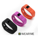 2015 hot new activity tracker wristband , pedometer bracelet