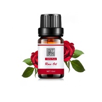 100% Pure Natural Organic turkish Rose essential oil wholesale for relaxing Skin and skin whitening