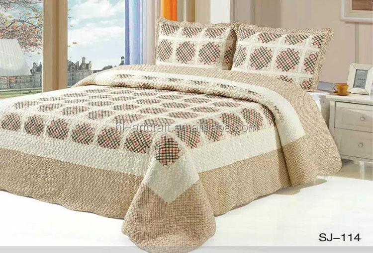 couvre lit turque prix Haute Qualité 100% Coton Accueil Utilisé Couvre lit Turquie   Buy  couvre lit turque prix