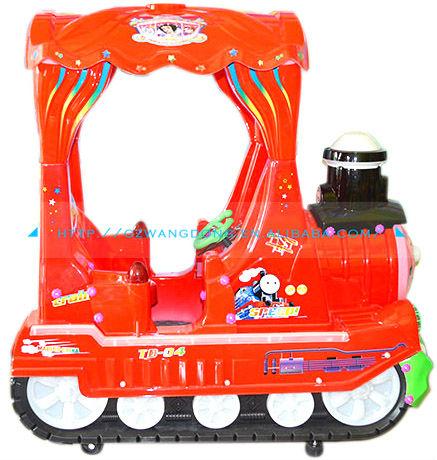 saudi cheap toy cars rides kids gameskids mini cars for sale