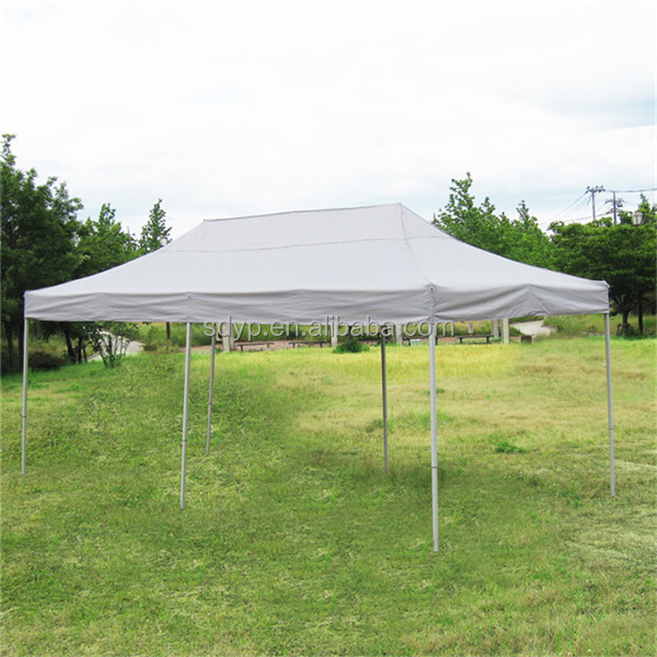 Used Canopies For Sale Used Canopies For Sale Suppliers and Manufacturers at Alibaba.com  sc 1 st  Alibaba & Used Canopies For Sale Used Canopies For Sale Suppliers and ...