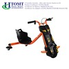 2016 HTOMT Children electric motorcycle/kids motorcycle/baby tricycle