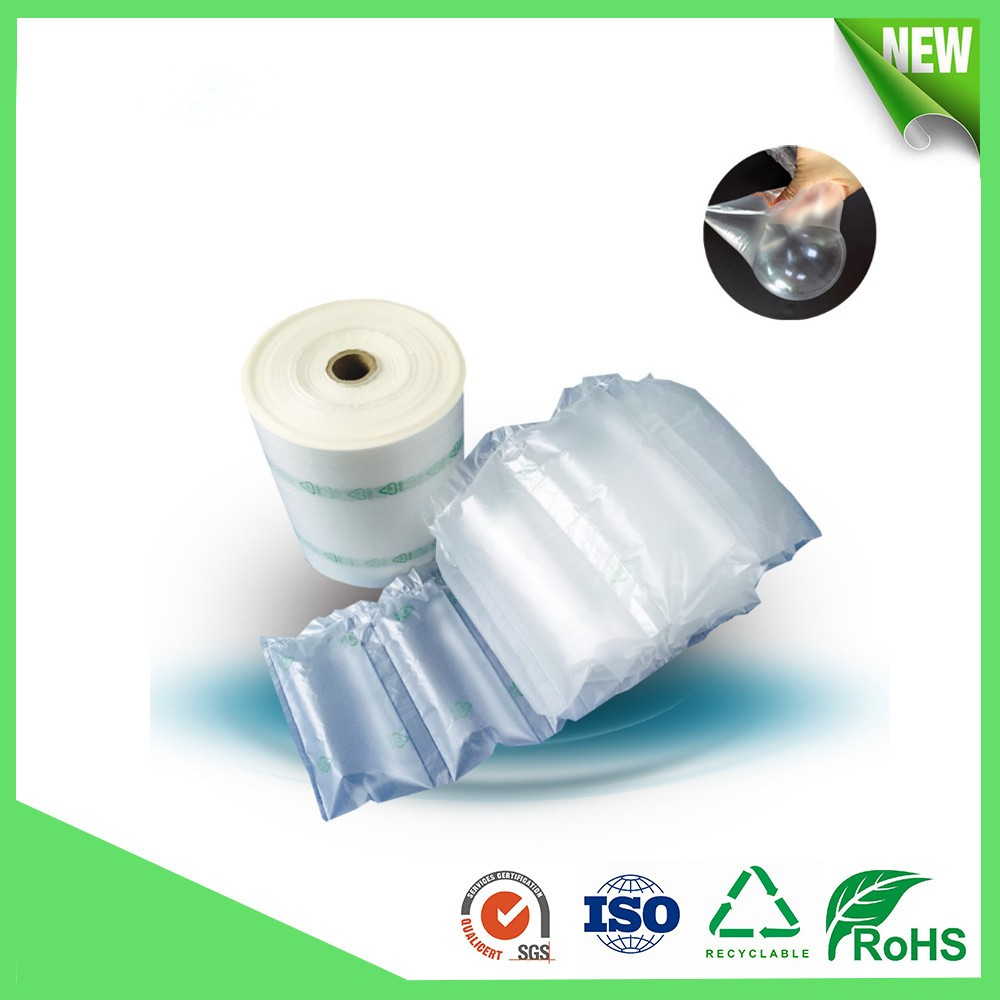 Economic and Reliable cushion air bag packaging filler materials