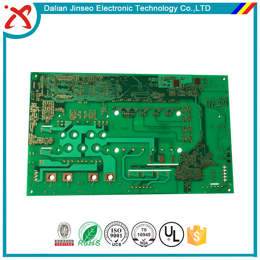 Pcb Quote China Reverse Quotes China Reverse Quotes Manufacturers And
