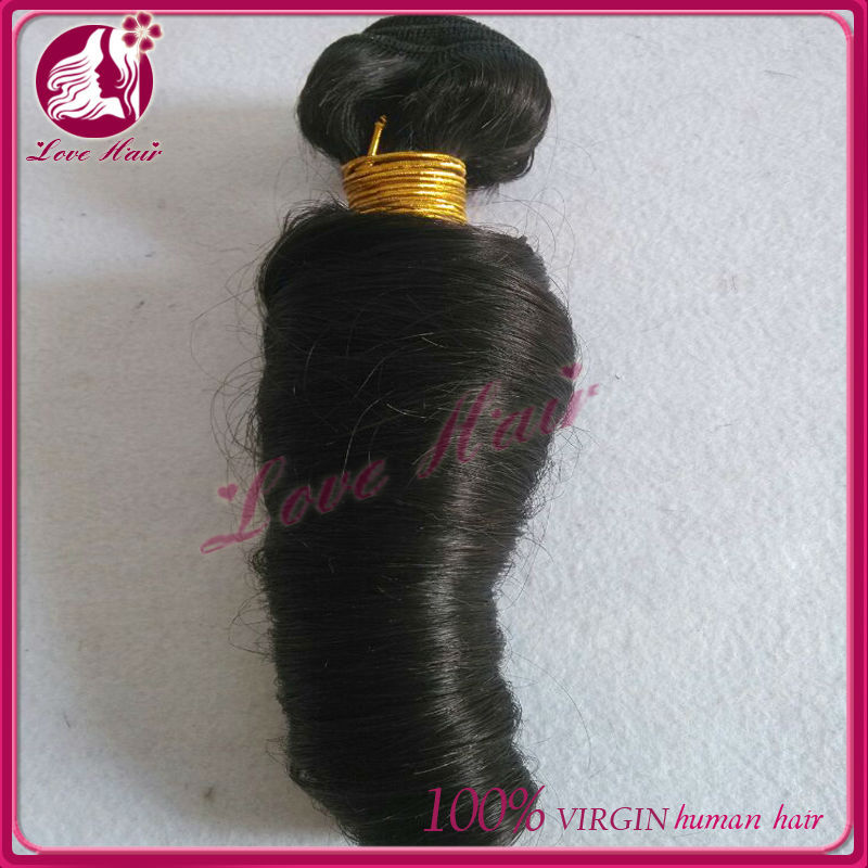 All Styles Of Femi Hair Extension Egg Curl Alibaba Uknigeria Buy