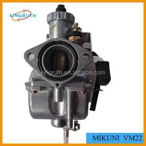 Vm Carburetor, Vm Carburetor Suppliers and Manufacturers at
