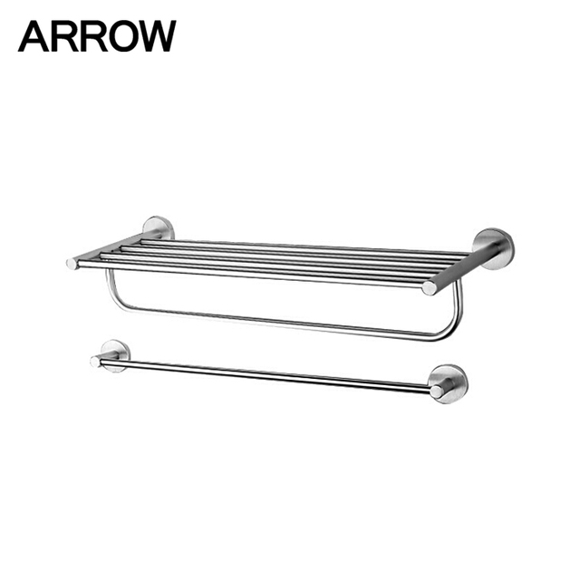 Buy Cheap China Bath Accessories Hardware Products Find China Bath - Where to buy bathroom hardware