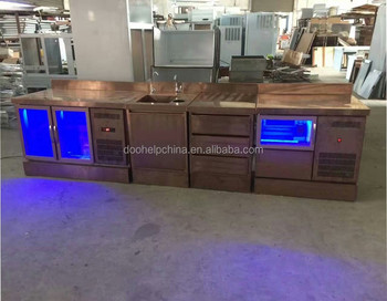 https://sc01.alicdn.com/kf/HTB1kG9ASVXXXXcxXXXXq6xXFXXXG/Modern-Hotel-bar-counter-design-with-stainless.jpg_350x350.jpg