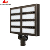 IP66 100w to 400w Ce shoebox Outdoor area Led Street Light with 5 Years Warranty