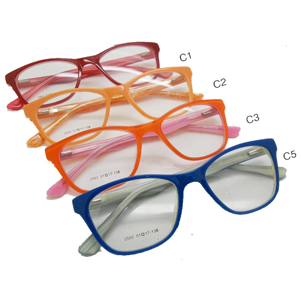 Buy Spectacle Frame Adjust Pliers Glasses Frame Plier Optical ...