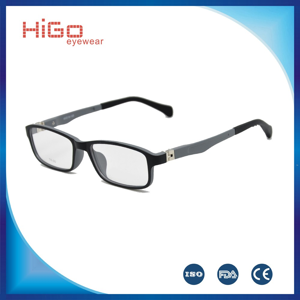 Children s Eyeglass Frame Manufacturers : 2016 Latest Tr-90 Children Optical Frames Manufacturers In ...