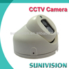 /product-detail/sunivision-manufacturer-infrared-thermal-imaging-cameras-1687836488.html