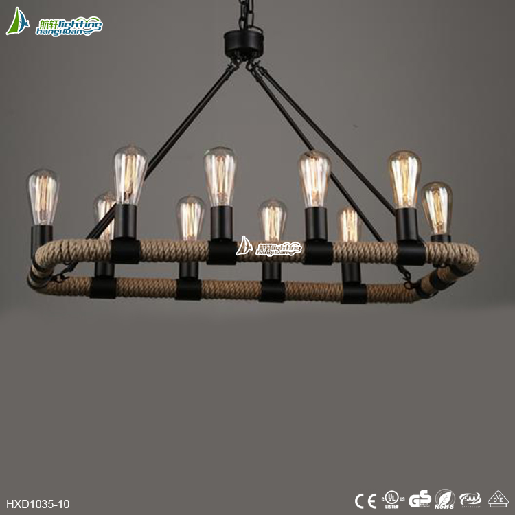 Venta al por mayor lamparas chinas para colgar compre online los ...