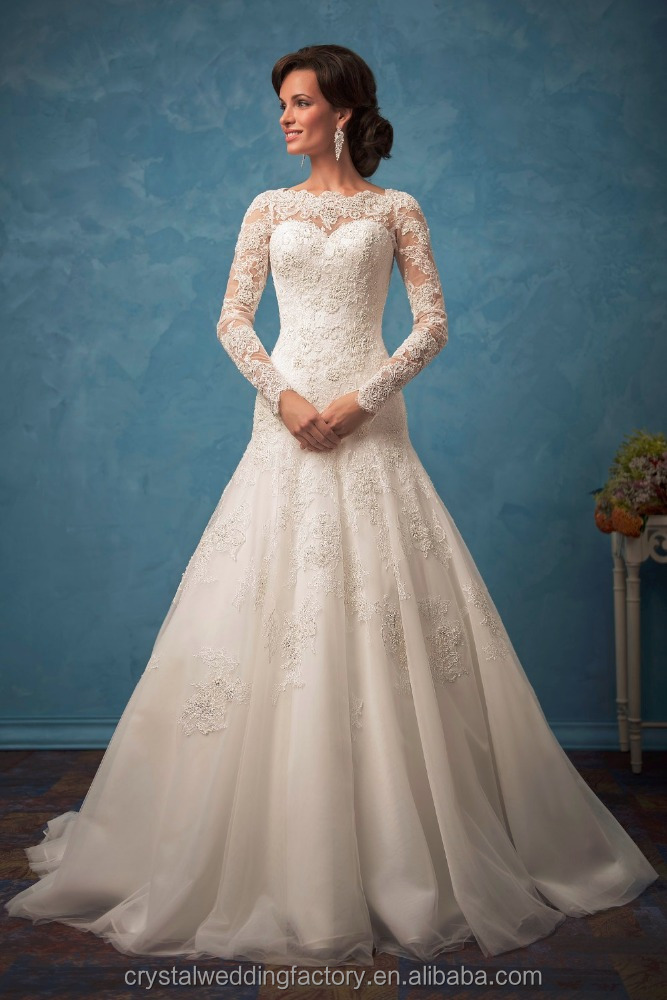Fantastic Body Shapers For Wedding Dresses Embellishment - Wedding ...