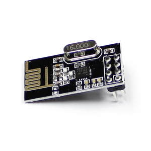 Electronic Component 2.4G wireless module NRF24L01