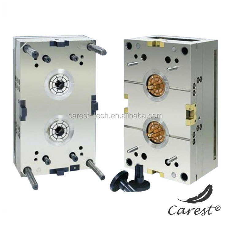 New products OEM car accessories / auto parts plastic injection mould manufacturer
