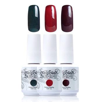 Wholesale nail supplies crystal l nail art nails uv gel polish wholesale nail supplies crystal l nail art nails uv gel polish prinsesfo Gallery