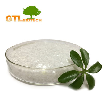 Fast Delivery Boric Acid Flakes Manufacturer from GTL BIOTECH