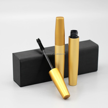 Lengthening mascara and black mascara fiber oem mascara