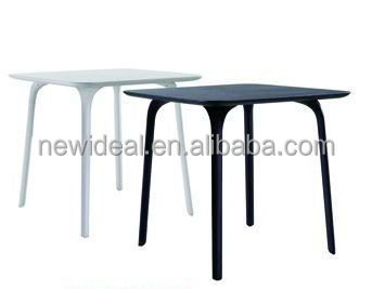 Oblong Coffee Table Wholesale, Table Suppliers   Alibaba